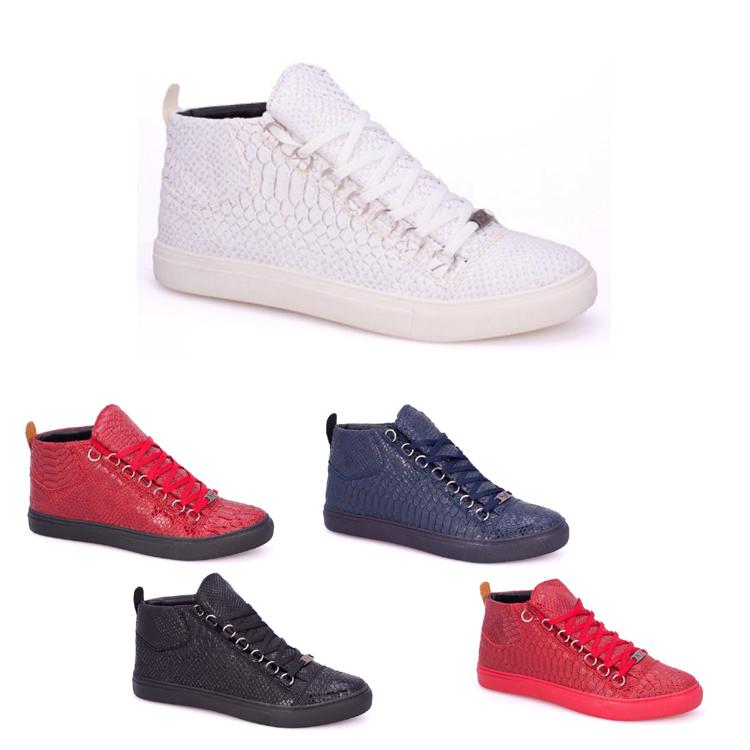 TAMBOGA | DADI Shoes Herrenschuhe
